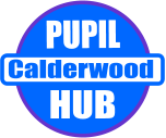 Calderwood   PUPIL HUB
